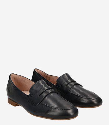 Paul Green Women's shoes 2593-026