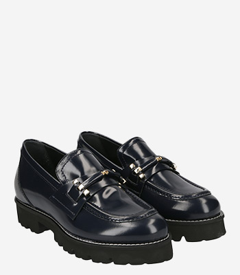 Donna Carolina Women's shoes 42.877.101 -001