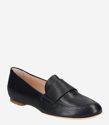 AGL - Attilio Giusti Leombruni Women's shoes D549018PCSOFTY0804