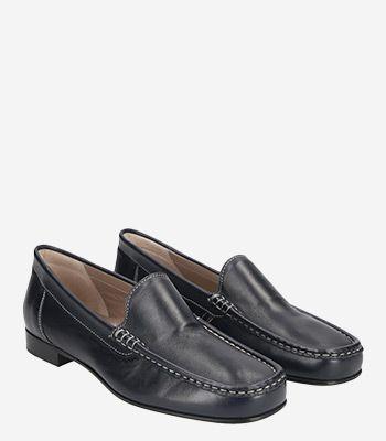 La Cabala Women's shoes L825002SCSOFTY0804