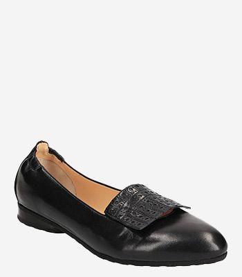 Trumans Women's shoes 9116 123