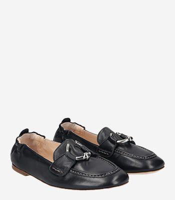 AGL - Attilio Giusti Leombruni Women's shoes D834001PCKP017A807