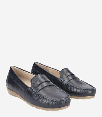 Ara Women's shoes 19204-02