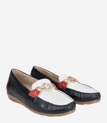 Ara Women's shoes 19210-08
