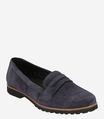 Lloyd Women's shoes 20-271-28