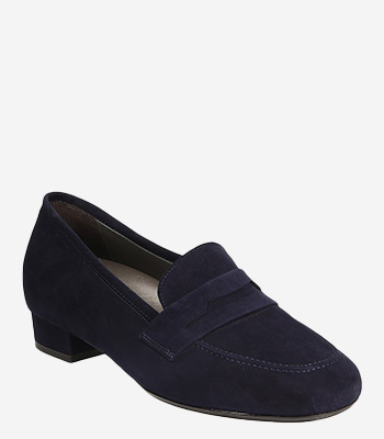 Peter Kaiser Women's shoes WANDA
