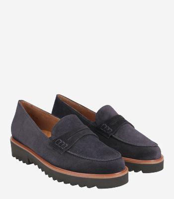 Paul Green Women's shoes 2694-069