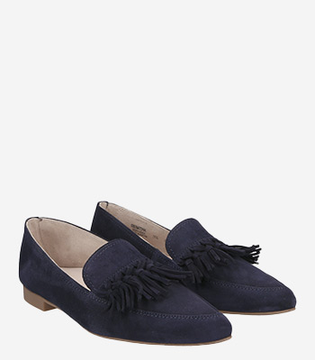 Paul Green Women's shoes 2697-058
