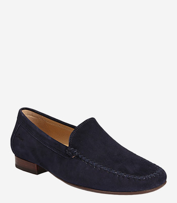 Sioux Women's shoes 63110 CAMPINA
