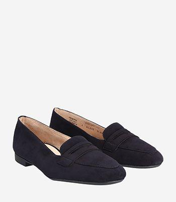 Paul Green Women's shoes 2389-018