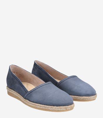 Paul Green Women's shoes 2732-038