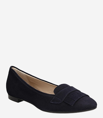 La Cabala Women's shoes L532116UGVELOU0890