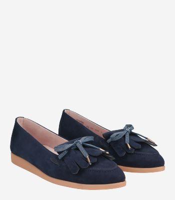 Paul Green Women's shoes 2736-018