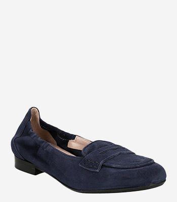 Maripé Women's shoes 30275-5556