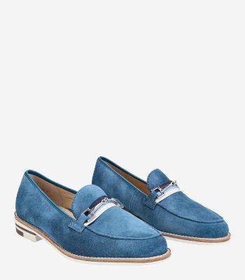 Ara Women's shoes 31238-21