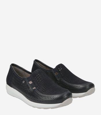 Ara Women's shoes 26396-72