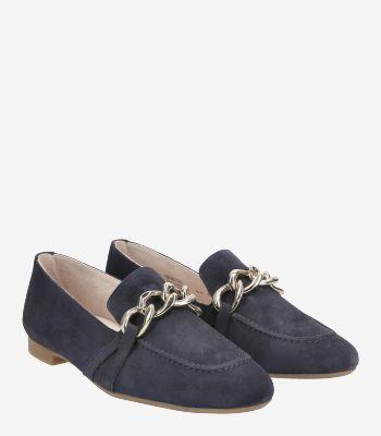 Paul Green Women's shoes 2896-038