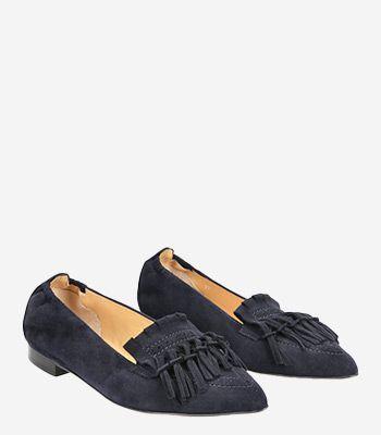 Trumans Women's shoes 9369 177
