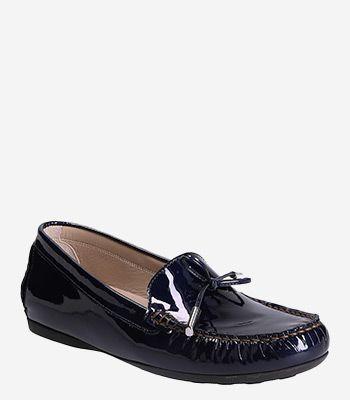 La Cabala Women's shoes L801018UGUNIQU0805