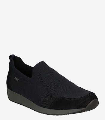 Ara Women's shoes 44061-02