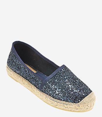 Vidorreta Women's shoes 00700