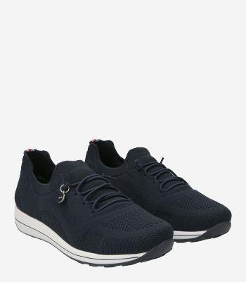 Ara Women's shoes 34524-02