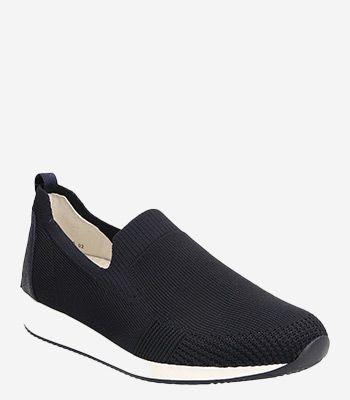 Ara Women's shoes 34080-02