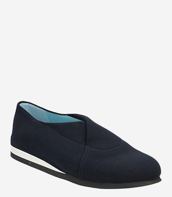 Thierry Rabotin Women's shoes Gaura