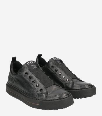Ara Women's shoes 37473-01 COURTYARD-H