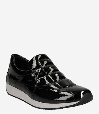 Ara Women's shoes 12607-11