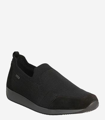 Ara Women's shoes 44061-01