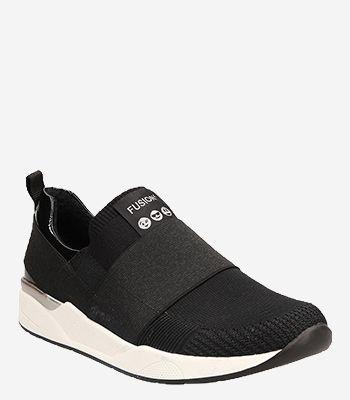 Ara Women's shoes 14687-01