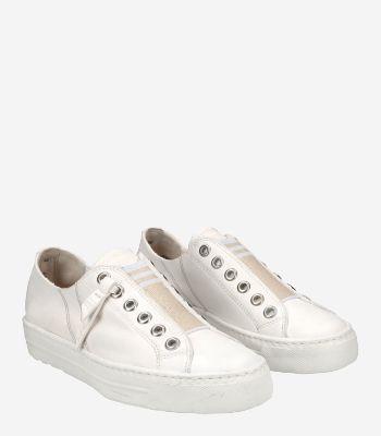 Paul Green Women's shoes 5076-008