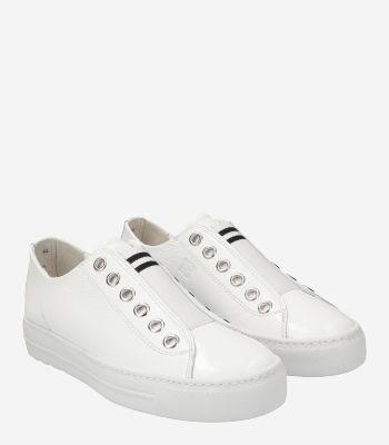 Paul Green Women's shoes 4797-158