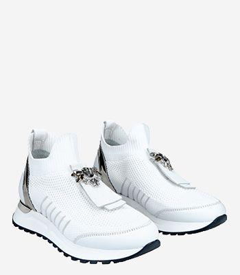 NoClaim Women's shoes LENA1