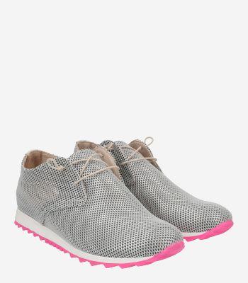 Donna Carolina Women's shoes 43.763.050