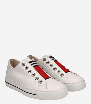 Paul Green Women's shoes 4797-008