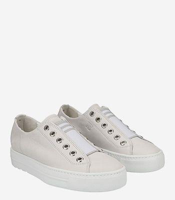 Paul Green Women's shoes 4797-108
