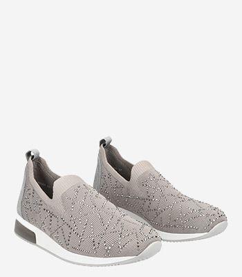 Ara Women's shoes 24067-07