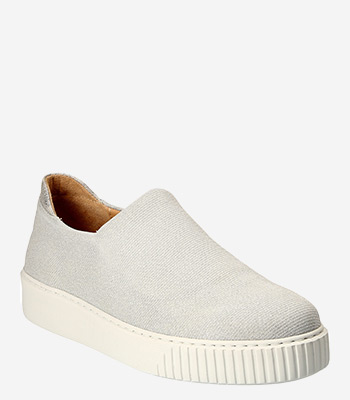 Perlato Women's shoes 10414
