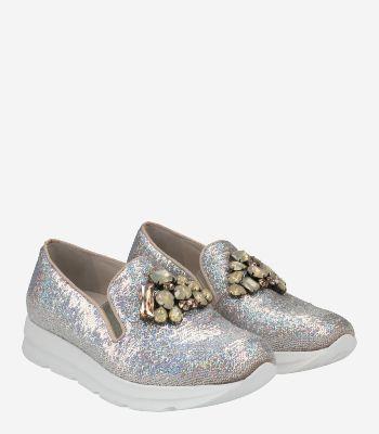 Alberto Gozzi Women's shoes Siri