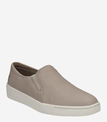 Timberland Women's shoes Teya Gore Slip On