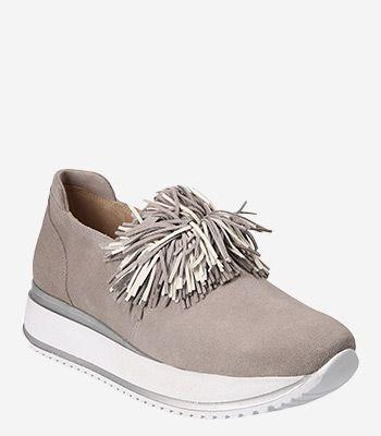 Perlato Women's shoes 10429