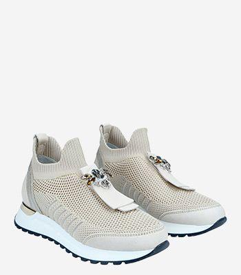 NoClaim Women's shoes LENA3