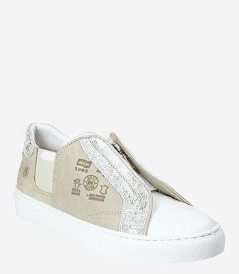 La Martina Women's shoes L5100 225