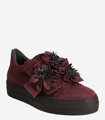 Donna Carolina Women's shoes 38.168.228 -005