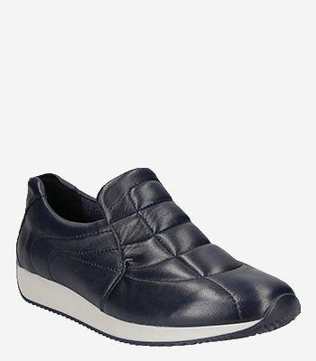 Ara Women's shoes 12607-02