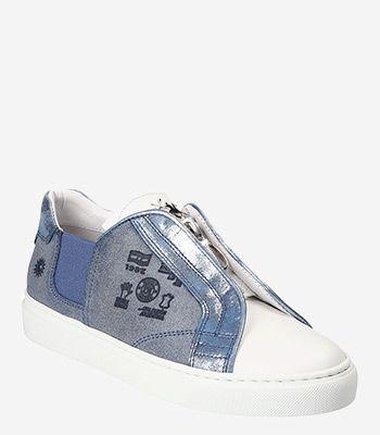 La Martina Women's shoes L5100 226