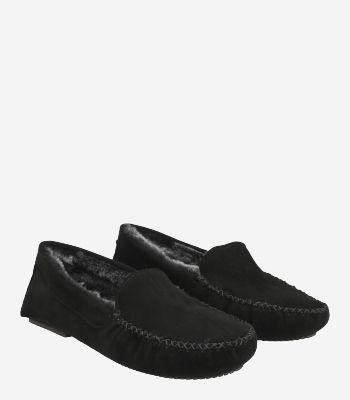 Homers Women's shoes 15588 MAT