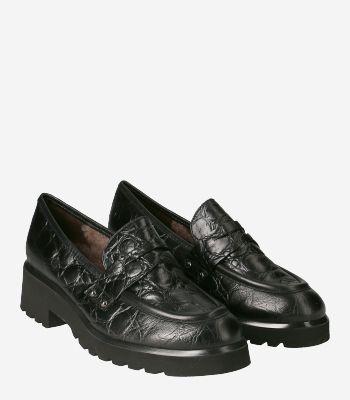 Brunate Women's shoes 32087